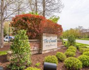 12919 Alton   Square Unit #309, Herndon image
