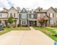 249 The Heights Dr, Calera image