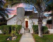 155     Sherrie Lane, Del Mar image