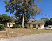 1850 Kings Way Dr, Cantonment image