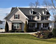 678  Normandy Road, Mooresville image