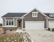 3371 Golden Eagle Way Unit 41, Hudsonville image