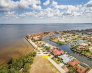 48 Colony Point Drive, Punta Gorda image