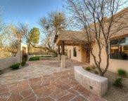 11209 E Shady, Tucson image