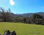 27 Arroyo Sequoia, Carmel image