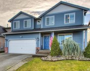 109 Robin St SW, Orting image