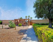 13885 N 108th Drive, Sun City image