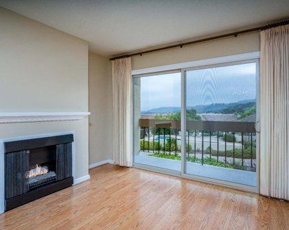 2209 Golden Oaks Ln, Monterey