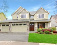 27736 254th Wy SE, Maple Valley image