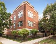 2220 W Maypole Avenue Unit #303, Chicago image