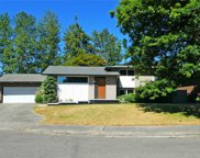 9302 9th Dr SE, Everett image