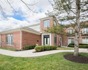 6450 Meridian  Parkway, Indianapolis image