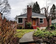 1731 NE 105th St, Seattle image