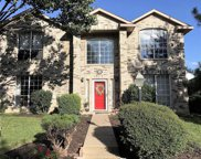 7680 Tournament Road, Frisco image