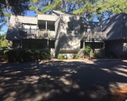 108 Salt Marsh Circle Unit 24-J, Pawleys Island image