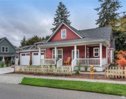 174 Anchor Lane, Port Ludlow image