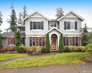 2 233rd Place SE, Bothell image
