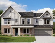6266 Streamside  Drive, Independence image