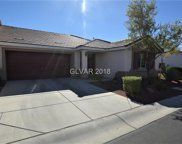 5396 GOLDEN BARREL Avenue, Las Vegas image