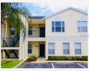 8808 Grand Palms Circle Unit A, Kissimmee image