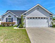 460 Carolina Woods Dr., Myrtle Beach image
