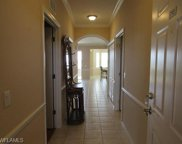 10361 Butterfly Palm DR Unit 713, Fort Myers image
