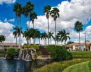 9151 Butterfly CT, Fort Myers image