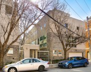 663 North Sangamon Street Unit 3S, Chicago image