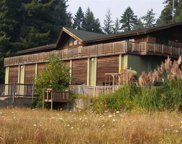 3180 S Fred D Haight, Smith River image