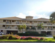 1640 Beach PKY Unit 302, Cape Coral image