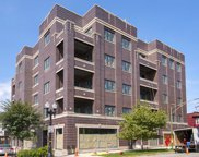 4802 North Bell Avenue Unit 201, Chicago image