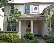 8035 Murano Circle, Palm Beach Gardens image