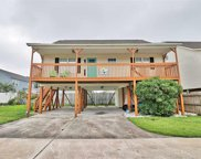 402 Ora Ln., North Myrtle Beach image
