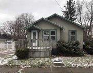 2110 Sunnyside Drive, Elkhart image