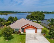 11332 Little Nellie Drive, Clermont image