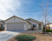 7427 E Mountain Drive, Prescott Valley image