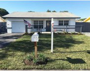 3331 NW 68th Court, Fort Lauderdale image
