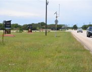 TBD2 Us Hwy 290 Hwy, Dripping Springs image