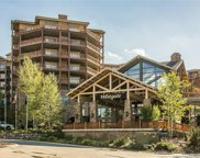 3000 Canyons Resort Unit 4709, Park City image