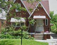 8846 MANOR ST, Detroit image