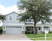 12252 Still Meadow Drive, Clermont image