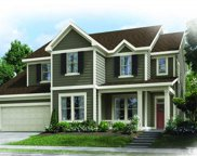 261 Scarlet Tanager Circle, Holly Springs image
