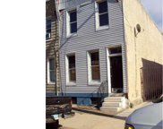 3730 Fairmount Avenue, Philadelphia image