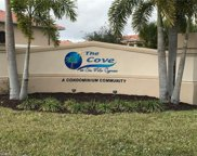 8513 Bernwood Cove LOOP Unit 207, Fort Myers image