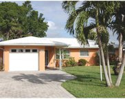 119 Ibis ST, Fort Myers Beach image