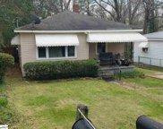 506 Glenn Road, Greenville image