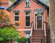 1566 Hoyne Avenue, Chicago image