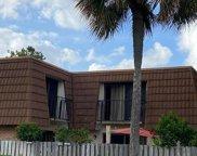 123 Heritage Way, West Palm Beach image
