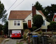 1551 High Ave, Bremerton image