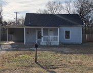 716 W Mcclure Avenue, Pauls Valley image